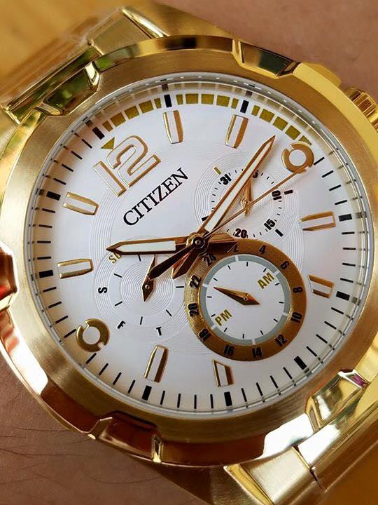 Citizen AG8332-56A