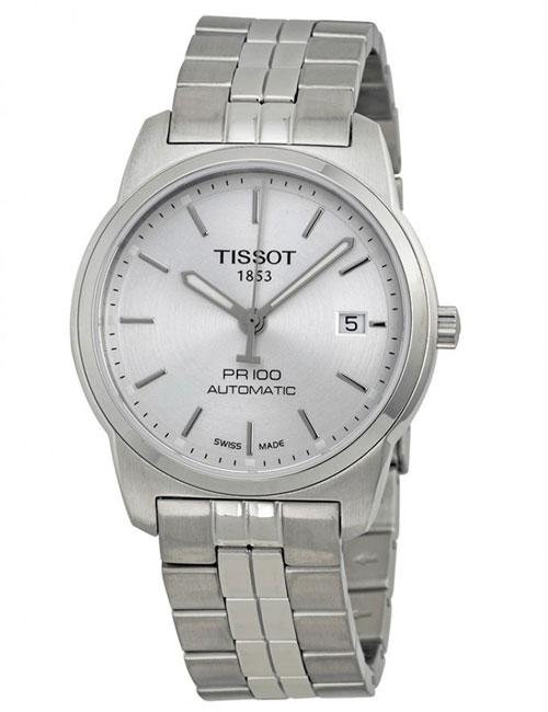 Đồng hồ Tissot T049.407.11.031.00