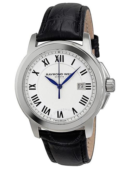 Đồng hồ nam Raymond Weil 5478-STC-00300