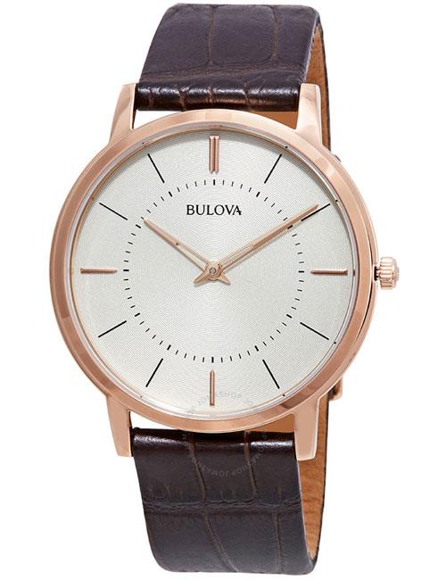 Bulova 97A126