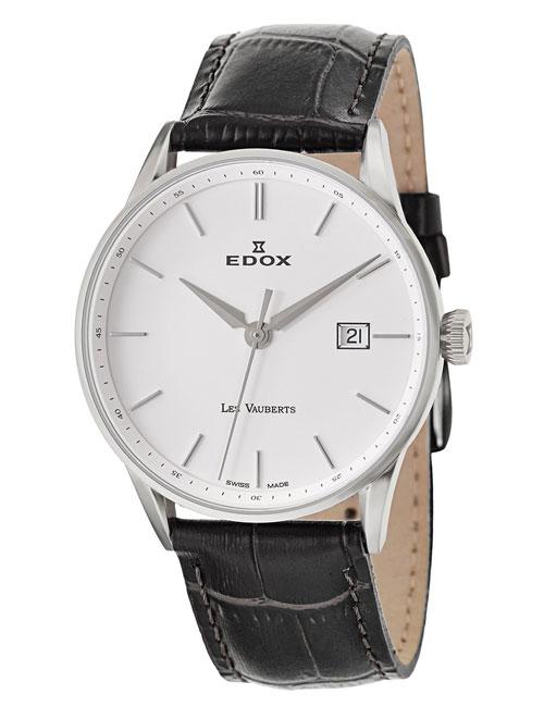 Edox 70172-3A-AIN