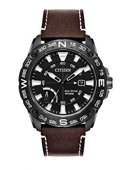 citizen aw7045-09e