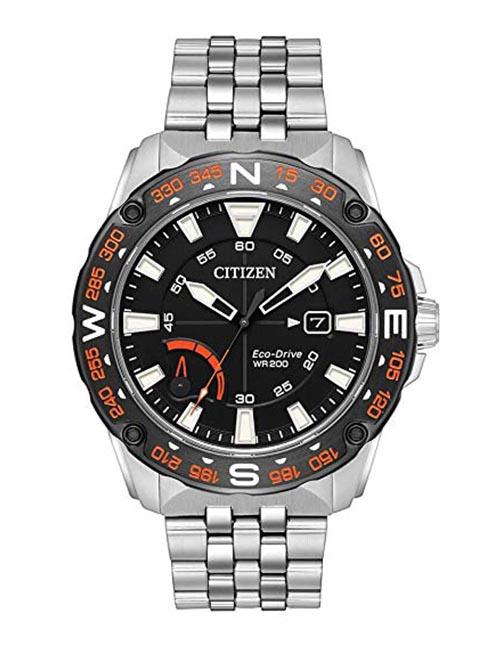 Citizen AW7048-51E