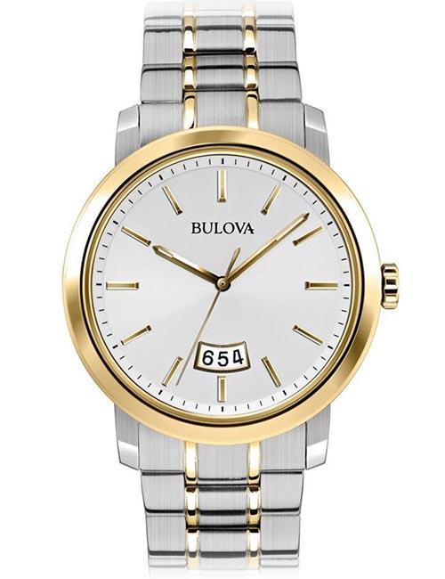 bulova 98B214