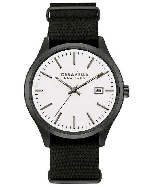 Caravelle 45B142
