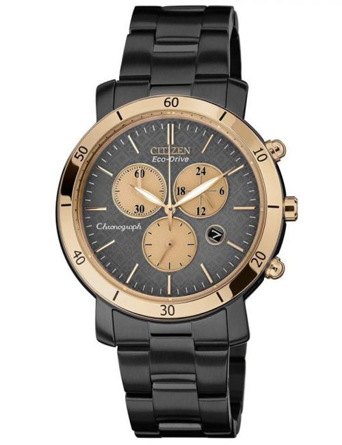 Citizen FB1348-50E