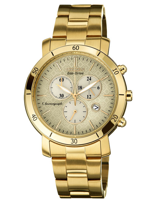 Citizen FB1342-56P