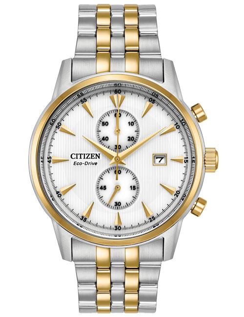 Citzen CA7004-54A