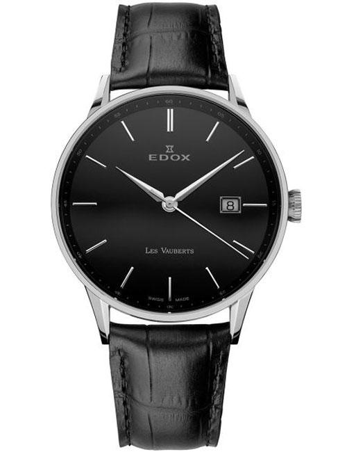 Edox 70172-3N-NIN