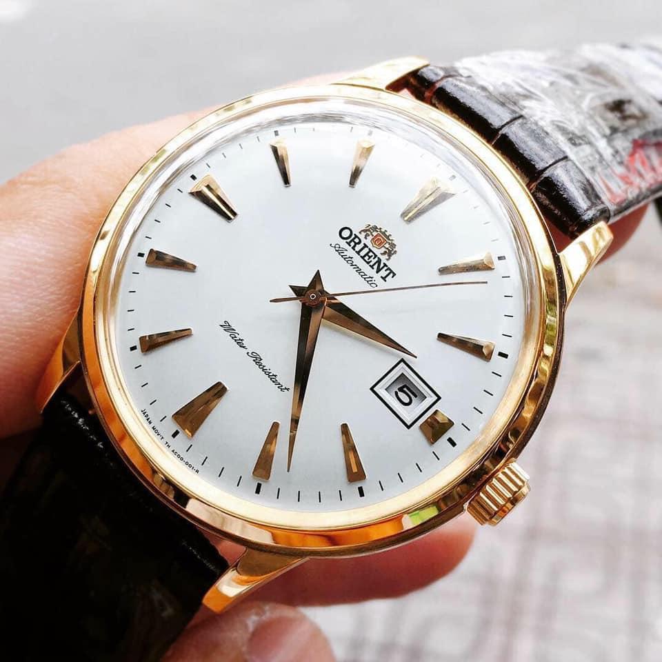 Orient FAC00003W0
