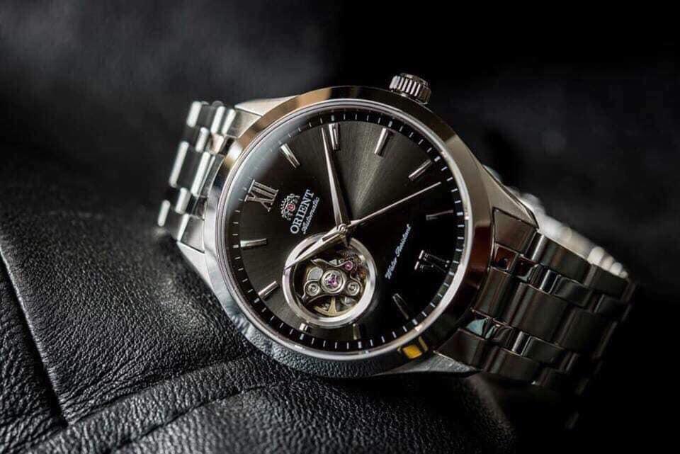 Orient FAG03001B0