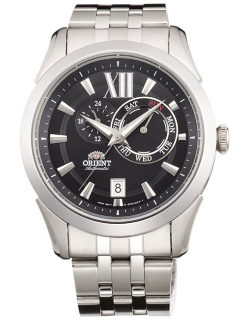Orient SET0X004B0