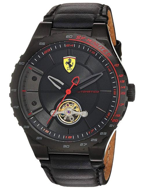Ferrari 0830366