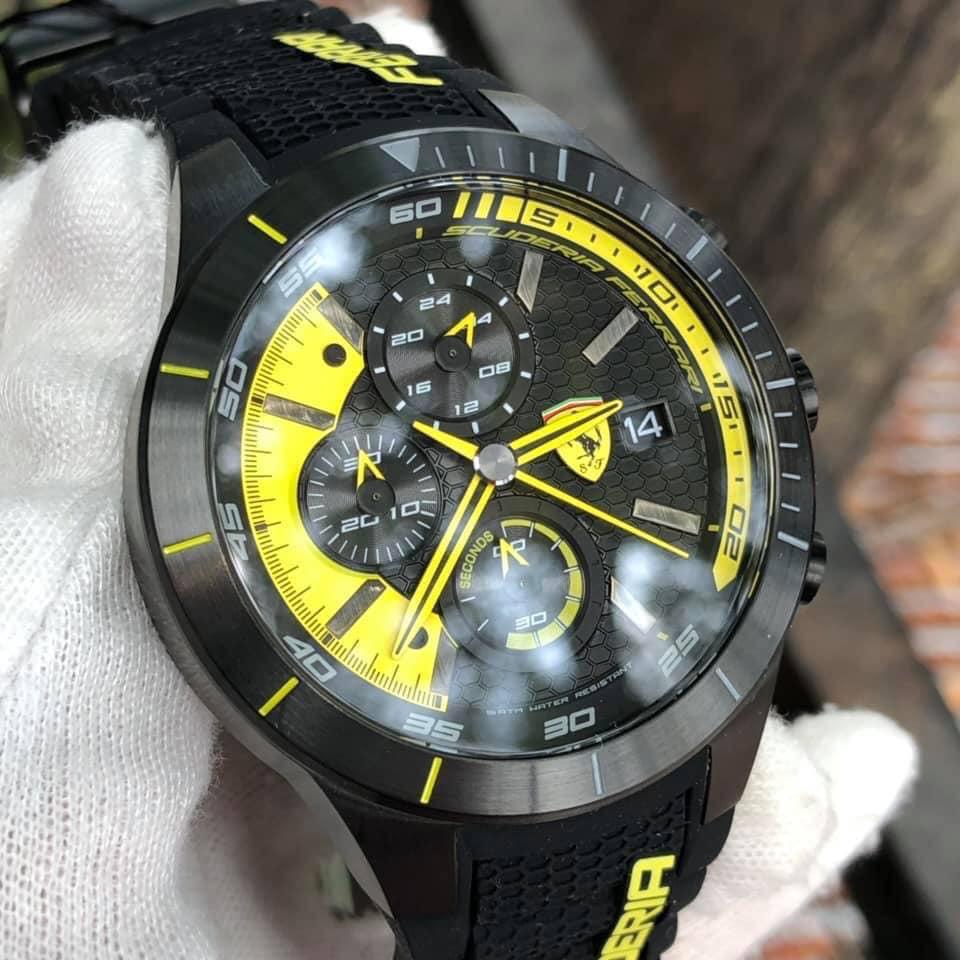 Ferrari 0830261