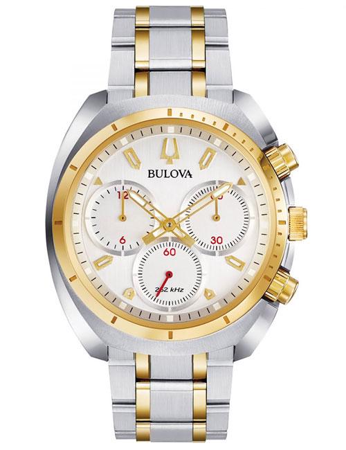 Bulova 98A157