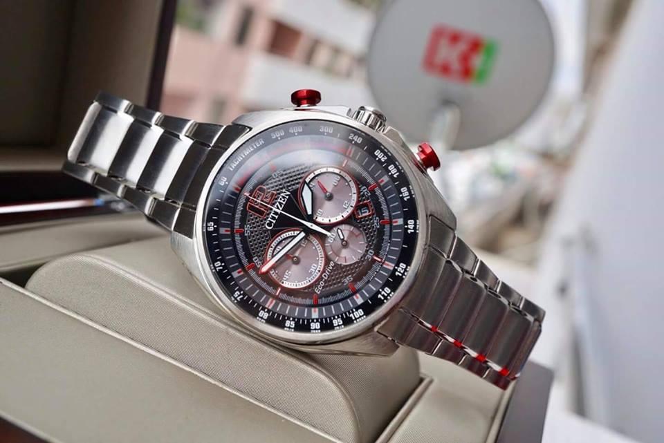Citizen CA4190-54E