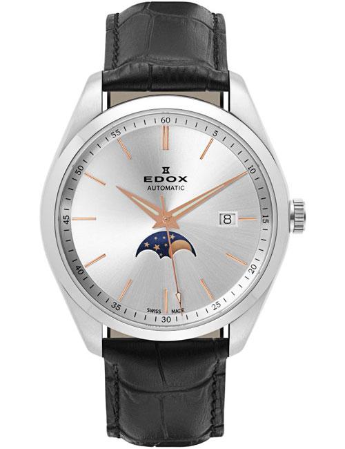 Edox 80505-3-AIR