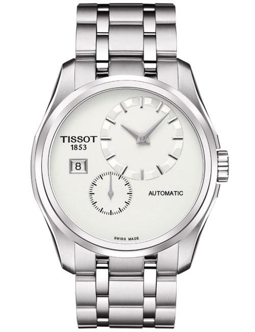 Tissot T035.428.11.031.00