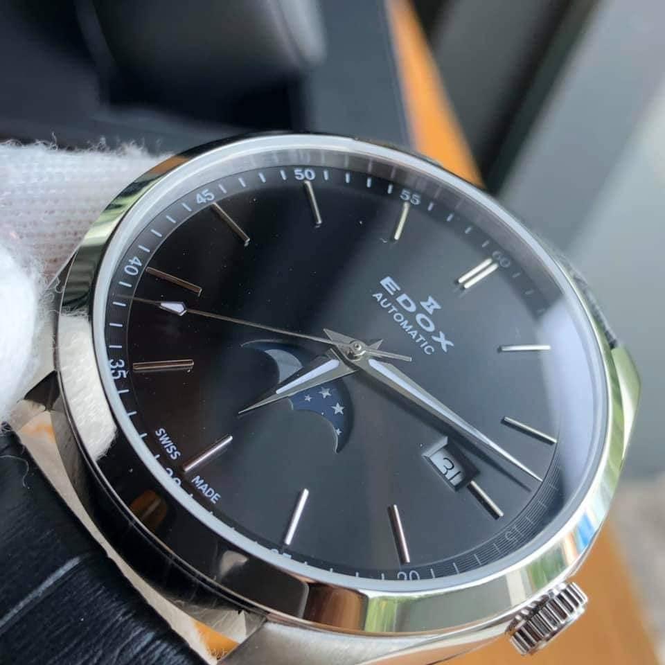 Edox 80505-3-NIN