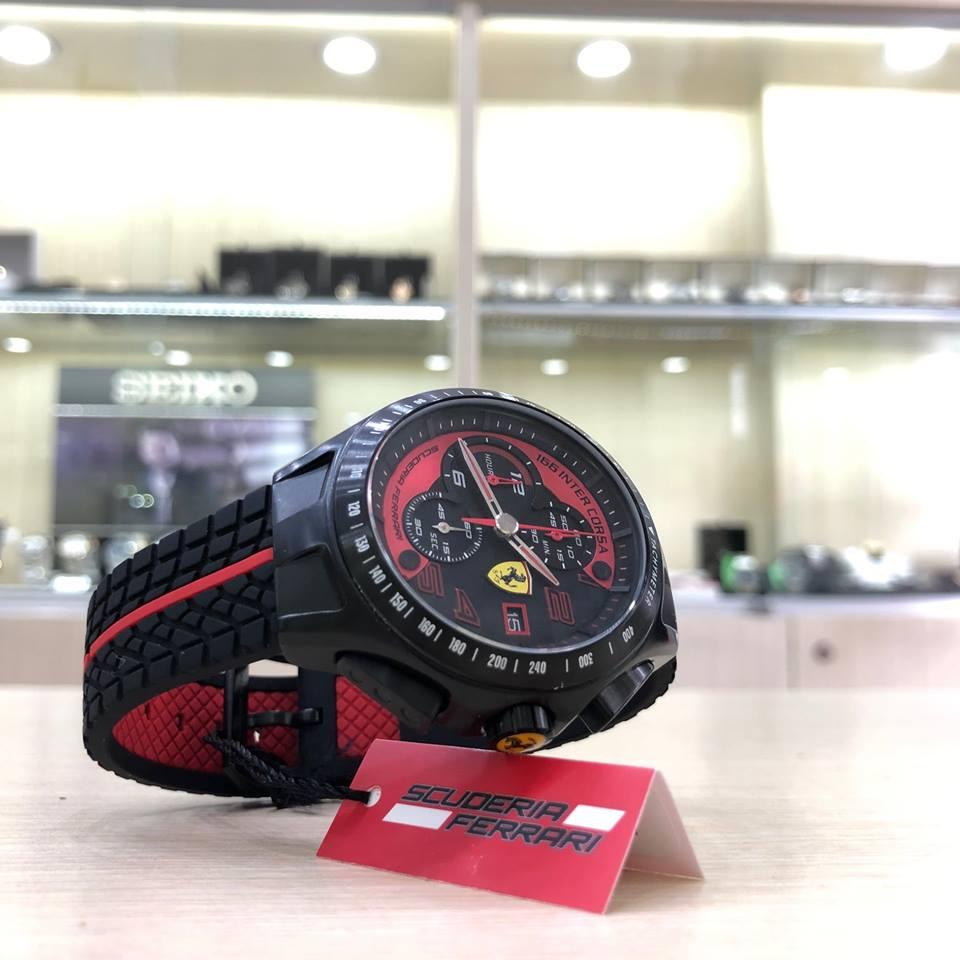 Ferrari 0830077