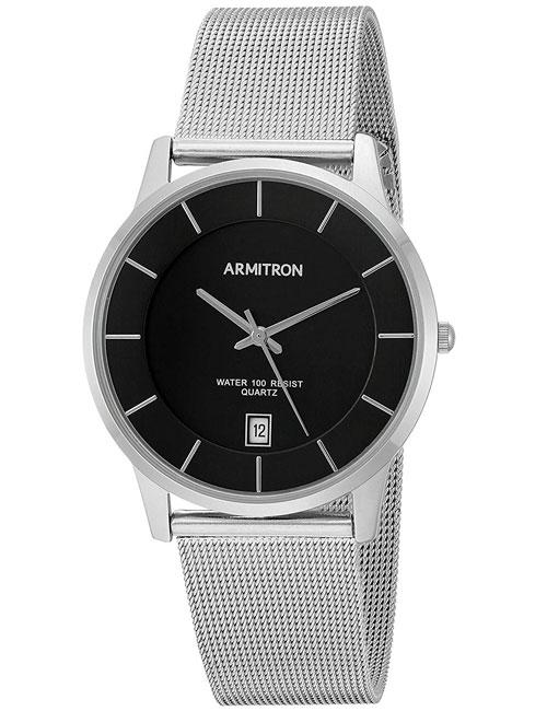 Armitron 20/5123BKSV