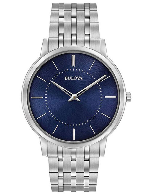 Bulova 96A188