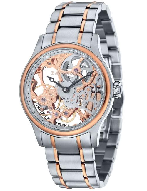 Đồng hồ nam Thomas Earnshaw ES-8049-33