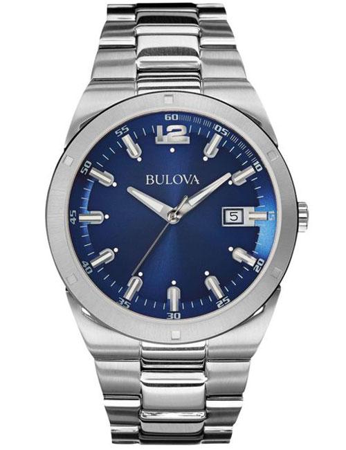 Bulova 96B220