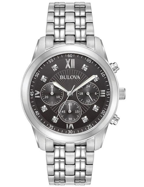 Bulova 96D136
