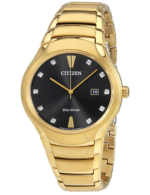 citizen AW1552-54E