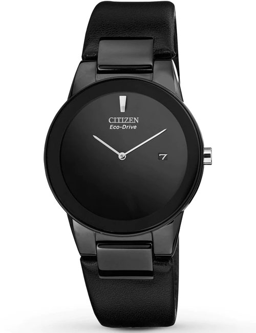 Citizen AU1065-07E