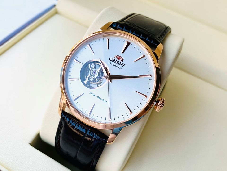 Orient FAG02002W0