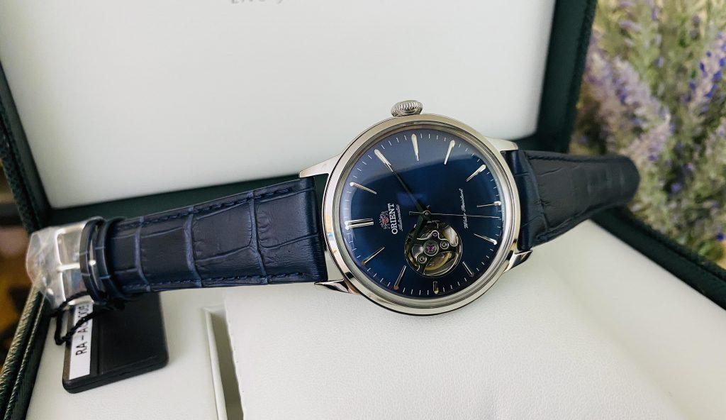 Orient RA-AG0005L10B