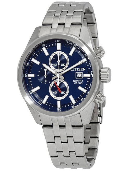 Citizen AN3620-51L