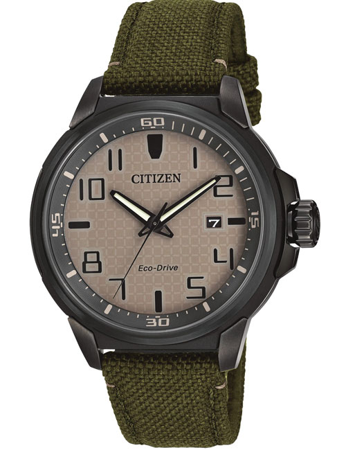 citizen aw1465-14h