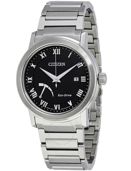 Citizen AW7020-51E