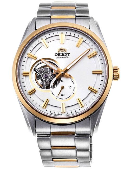 Orient RA-AR0001S00C