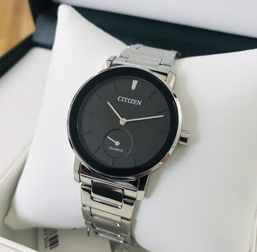 Citizen EQ9060-53E