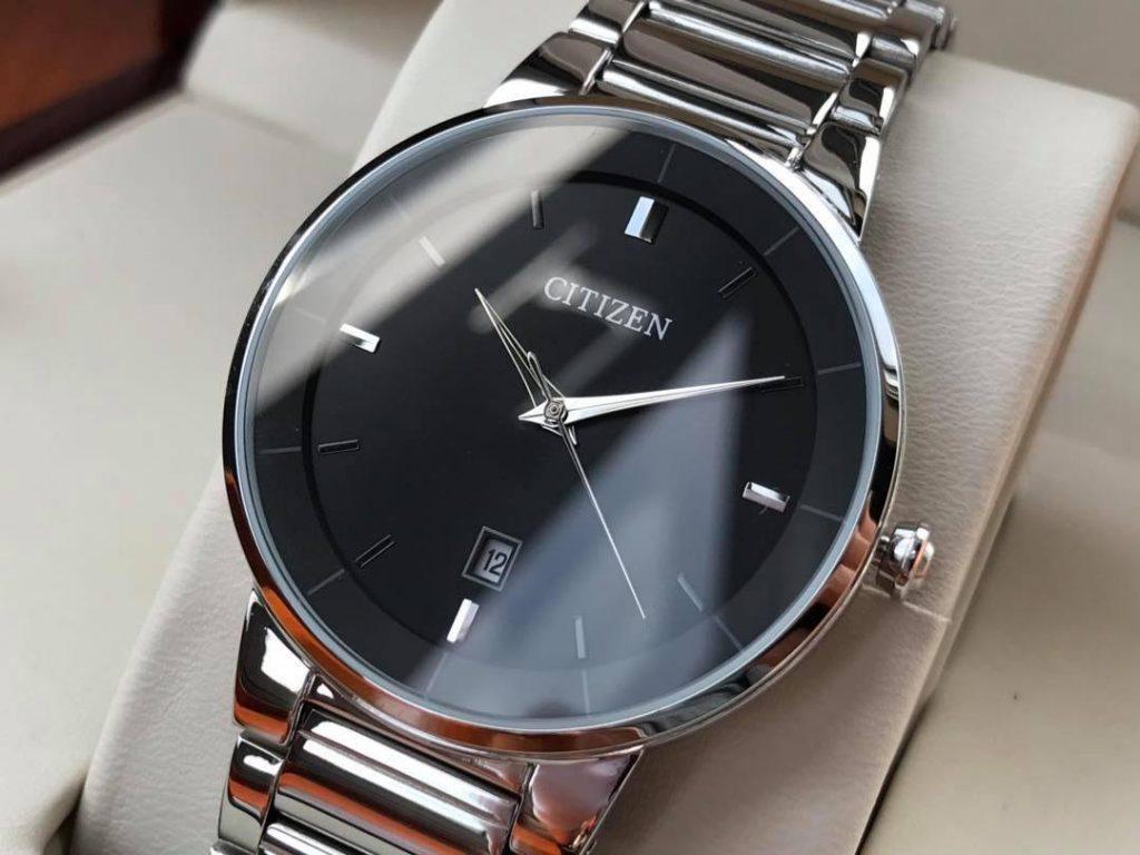 Citizen BI5010-59E