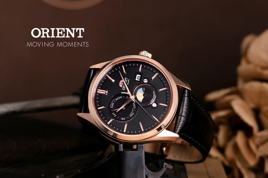 Orient RA-AK0304B00C