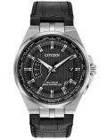 Citizen CB0166-54H