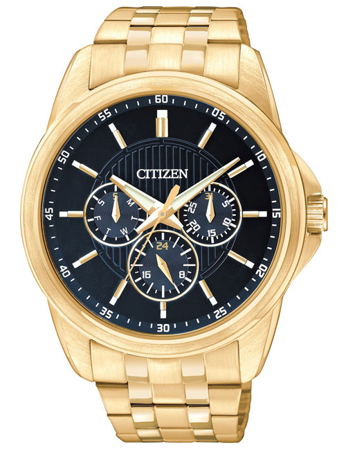 Citizen AG8342-52L