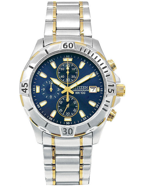 Citizen AN3394-59L