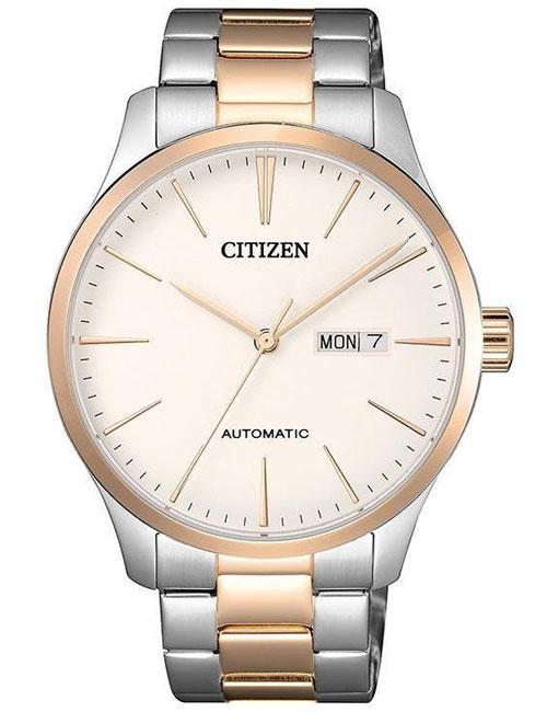 CitizenNH8356-87A