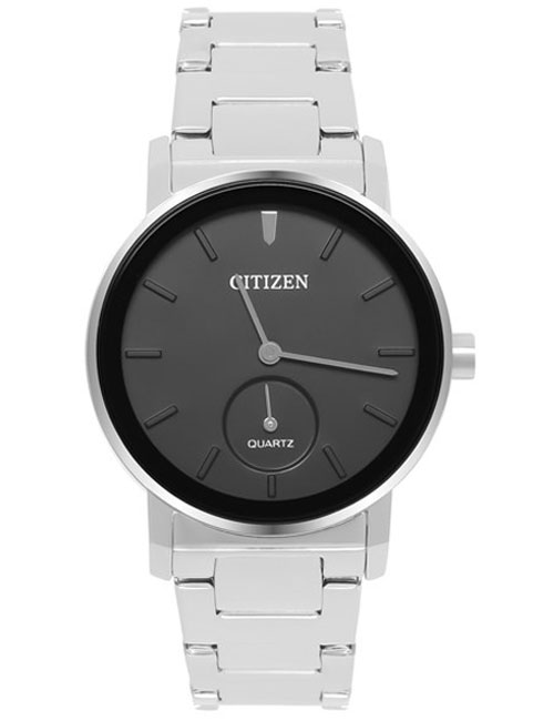 Citizen EQ9060-53E