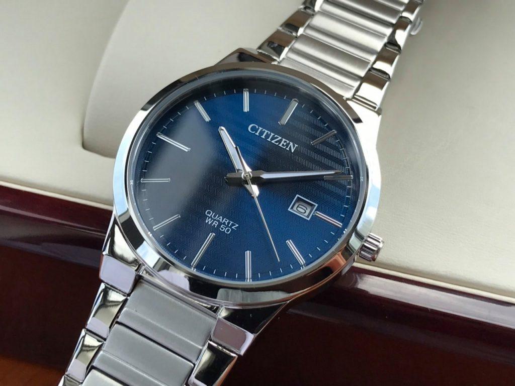 Citizen BI5060-51L