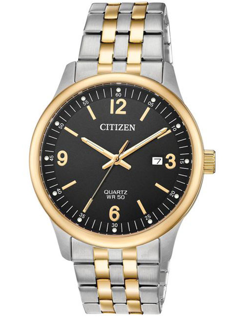 Citizen BI1054-80F