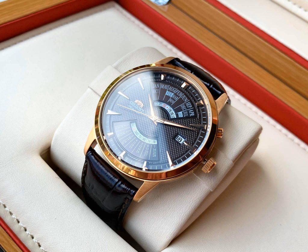 Orient FEU0A001TH