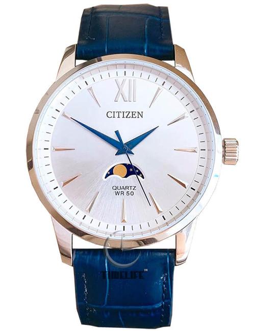 Citizen AK5000-03A