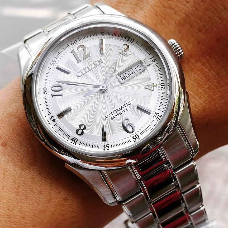 Citizen NH8315-50A